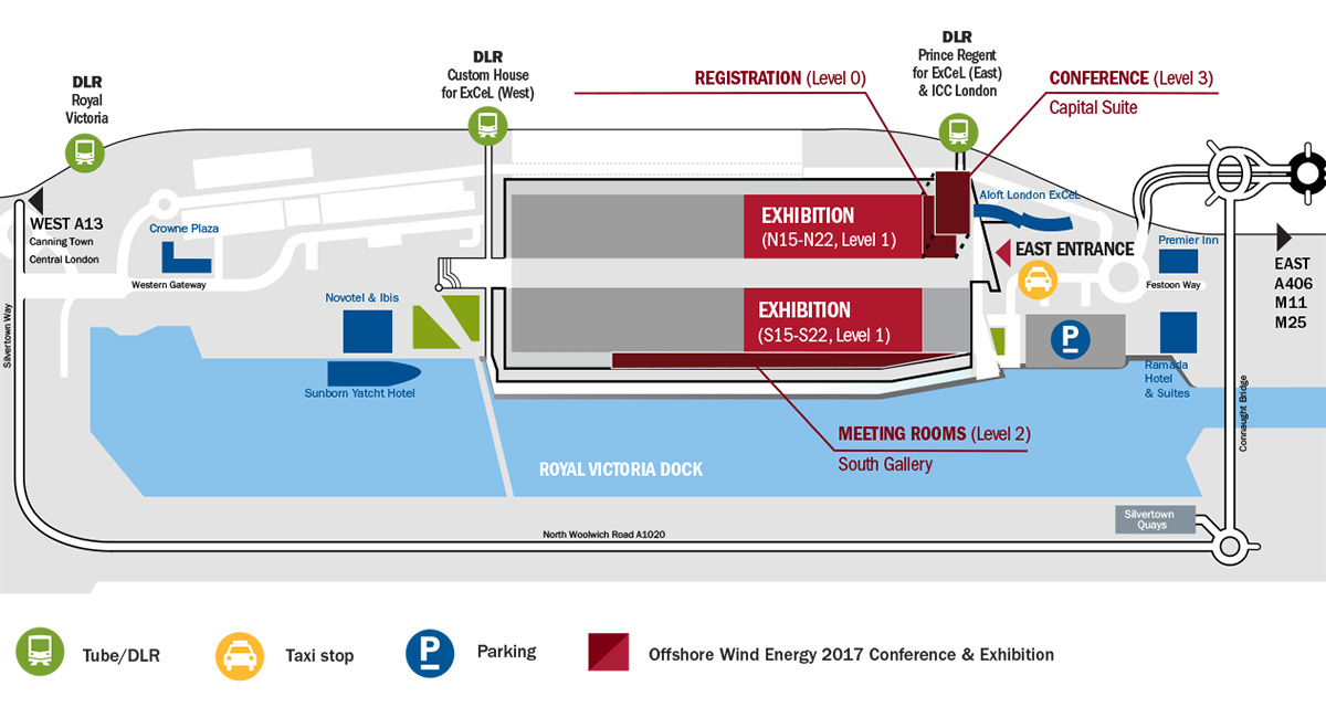 Offshore2017-venue-plan